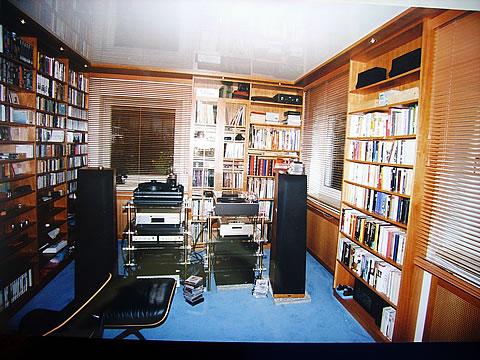 pfeil m beldesign m nchen bibliothek einbauschr nke. Black Bedroom Furniture Sets. Home Design Ideas