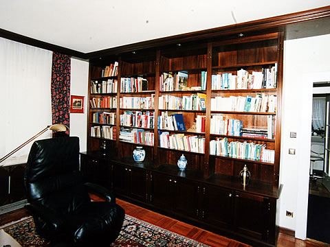 pfeil m beldesign m nchen wohnzimmereinrichtungen. Black Bedroom Furniture Sets. Home Design Ideas