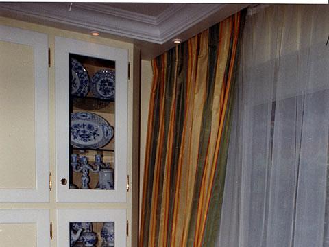 pfeil m beldesign m nchen exclusive einrichtungen. Black Bedroom Furniture Sets. Home Design Ideas
